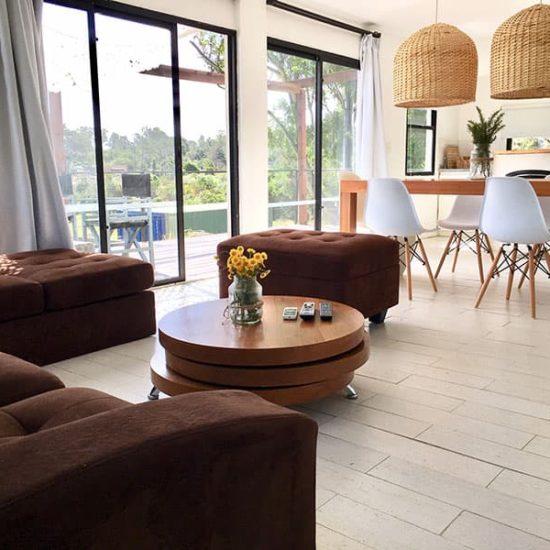 La Bonita Suites - Apartamentos Dos Dormitorios