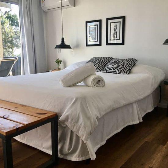 La Bonita Suites - Habitación Doble