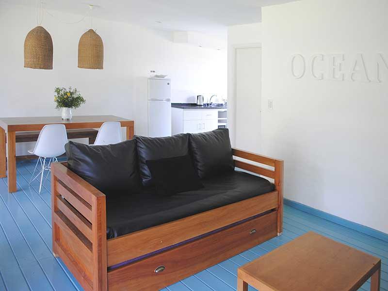 La Bonita Suites | Apartamento Un Dormitorio