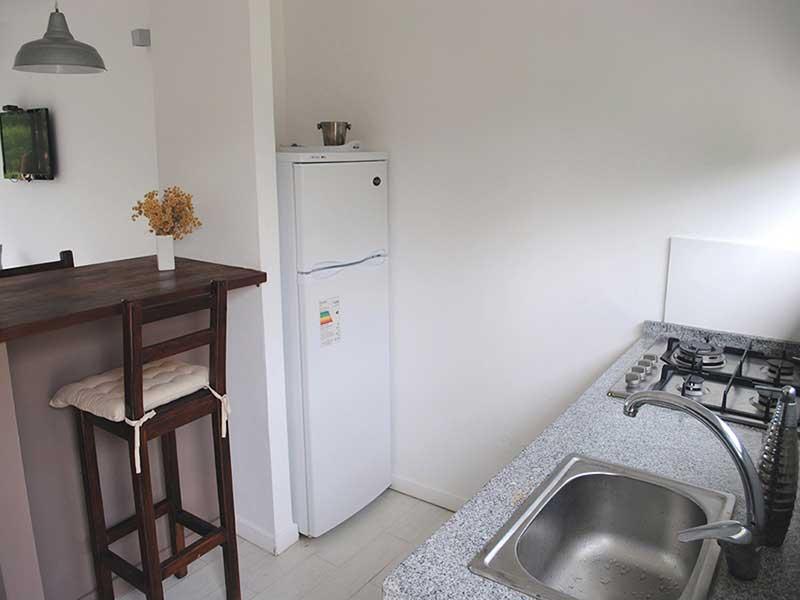 La Bonita Suites | Apartamento Estudio